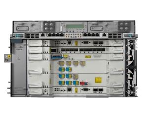 NCS 2006