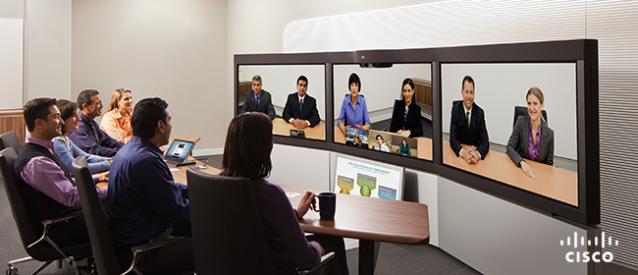 Le renforcement des entreprises canadiennes grâce aux solutions de présence vidéo
