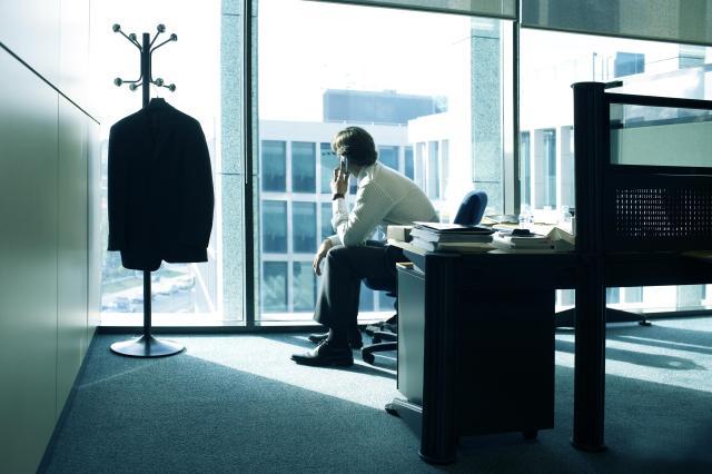 SMB Security blog photo