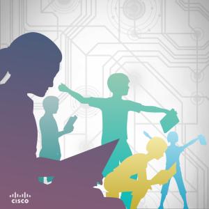 L'Internet multidimensionnel permet aux bibliothécaires d'élargir leur mission pédagogique