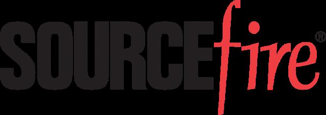 sourcefire-logo