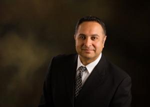 Karim Remu