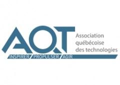 aqt_logo_2013_0