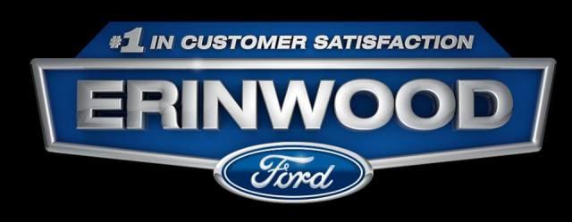 ErinwoodFord