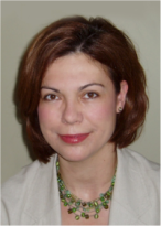 Sabrina-Greupner-Expert-Profile