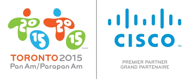 TO2015_BRD_CiscoPremierPartner_Lockup4C_BIL_E